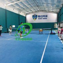 小型LED网球馆照明灯|10米以内高度网球馆照明灯|经营性网球馆照明度多高才可以