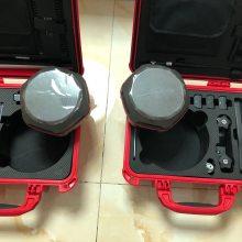 西安GPS/RTK中海达/华测/科利达/南方坐标放样仪