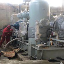 灌浆料流动性好、强度高的灌浆料厂家