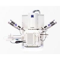 Sigma 系列场发射扫描电子显微镜