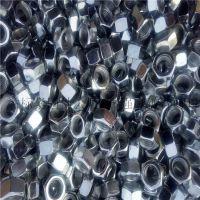 石标牌螺母/高强度镀锌螺母/高强度镀锌螺栓-解析