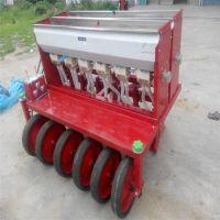 亚博国际真实吗机械蔬菜萝卜精播机价格 谷子种植机 6行 高产量谷子播种机 萝卜蔬菜播