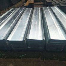 云南昆明止水钢板在哪里生产Q235B