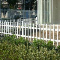 厂区锌钢隔离栏 绿网隔离栏 高压配电防护栏