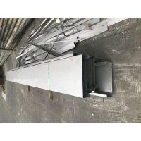 201不锈钢排水槽,无锡厂家加工