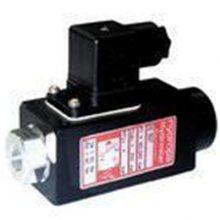 新品HYDROPA压力开关DS-307/SS-100/PO