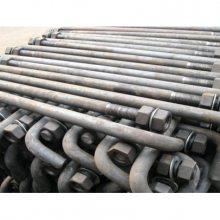 地脚螺丝规格-合肥地脚螺丝-广助紧固件源头供货