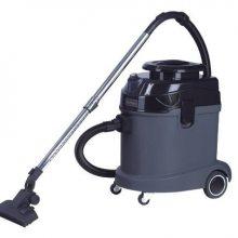 by503-t吸尘吸水器供应