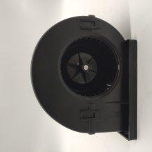 德国ebm 26V直流无刷风机K3G097-AK34-65 汽车大巴冷凝器空调专用