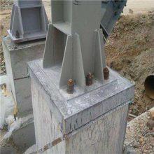 山西灌浆料生产厂家 高强灌浆料的作用 灌浆料厂家