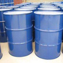 福建现货直供高效钻井助剂 酸化压裂助排剂 欢迎订购