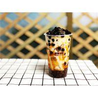 郑州大学生喜欢蜜蜂很忙奶茶颜值高口味好