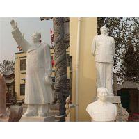 大理石雕刻生产石雕刻多少钱