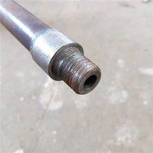 水平过公路钻孔机 霸州小型水钻顶管机的厂家 洪涛价格