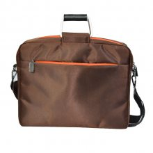 厂家定制多功能笔记本手提包单肩平板电脑包商务款男包女士公文包