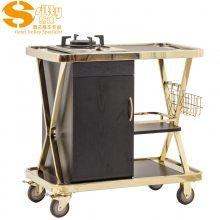 专业生产SITTY斯迪95.8569***煮热车/多功能煮热车