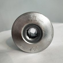 拉丝模具 螺旋模具 聚晶拉丝模 钨钢拉丝模具