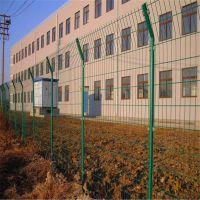 工地临时护栏 绿色网围栏 建筑防护网