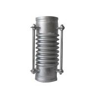 四川厂家批发阀门配件管道减震器,波纹补偿器,橡胶接头