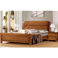 床 实木床 儿童床 双人床 明星同款床 制定床