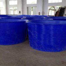 重庆?圆桶清洗桶,水产养殖桶LLDPE圆桶厂家直销