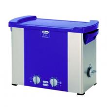 Elma S900H实验室超大体积超声波清洗机