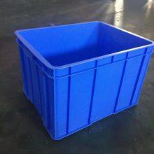 北京带盖塑料箱