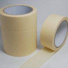 高粘美纹纸胶带直销批发-宁河美纹纸胶带直销批发-德厚包装