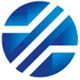 世坤信息科技(上海)有限公司