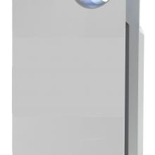 臣工医用家用空气净化器办公学校空气净化消毒设备