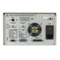 美国Newport/纽波特6100激光二极管驱动器和温度控制器组合