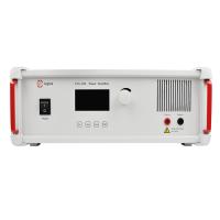 安泰ATA-308/309功率放大器,深圳供应
