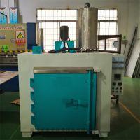 供应陶瓷加热炉-氧化锆加热炉-氧化铝脱蜡炉-鑫宝仪器设备