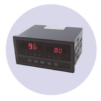 GY5S型称重测控仪表_显示仪表_仪器仪表_显示控制器