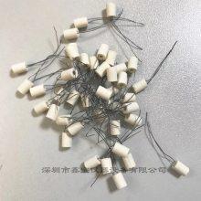 供应氧化铝电子陶瓷-电子陶瓷脱脂炉-电子陶瓷脱胶炉-鑫宝仪器设备