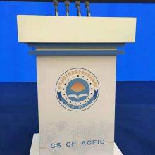 供应SHJIAYIN MK818人大会议演讲话筒,北京会议麦克风