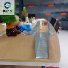 几字型钢4万元的价格差,只因这两个字李工选择上海新之杰