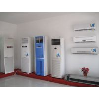 泰兴打井安装水冷空调,泰兴厂房降温选择