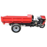 全新机动柴油yb亚博体育-限时优惠的工程yb亚博体育-承载能力强的三马车