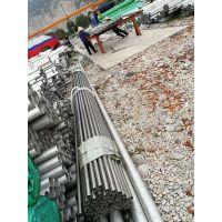 汽車行業用SUS304/SUS316不銹鋼管(耐高溫 耐腐蝕 耐高壓)