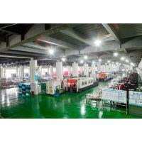 上海港旺6061铝合金板冲压加工喷涂加工