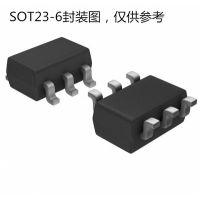 原装***ESD静电二极管SLVU2.8-8现货
