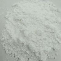 优质四川高纯材料高纯氧化锌粉99.999%5N氧化锌粉