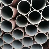 大口径薄壁无缝钢管 无缝钢管 20g大口径厚壁高压锅炉管