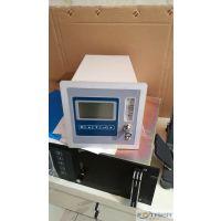 上海发泰FT200-O2在线式氧气分析仪