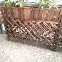 餐厅家具卖场-河北餐厅家具-实木碳化家具(查看)