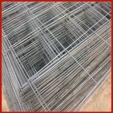 地面防裂网镀锌网片 防裂钢筋网 兴来当天发货建筑工地网片