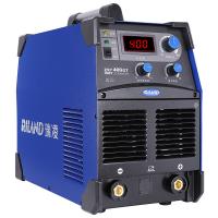 瑞凌CT416电焊机 CT416氩弧焊机 气保焊机 手动金属焊接三用机