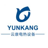 江苏云康电热设备有限公司