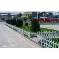 厂家:郴州市变压器栏杆生产批发价格优惠